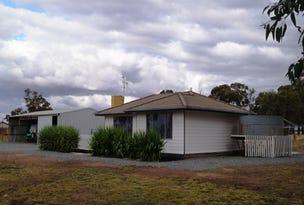 580 Jubilee Road, Marionvale, Vic 3634