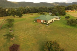 """""""Sandyhollow"""", 271 Langens, Moore Creek, NSW 2340"""
