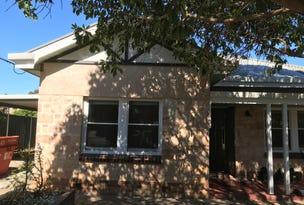48 Windsor Avenue, Magill, SA 5072