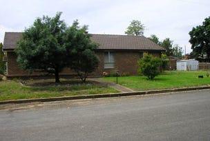 12 Belmore St, Canowindra, NSW 2804