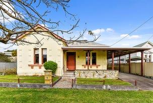 40 Railway Terrace, Millicent, SA 5280
