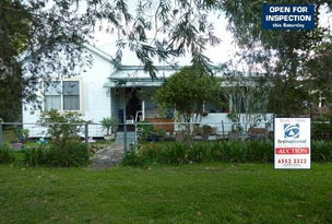 141 Cornwall Street, Taree, NSW 2430