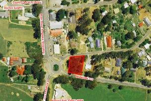 3258 Healesville-Kinglake Road, Kinglake, Vic 3763