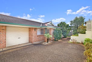 4/43 Seaview Avenue, Port Macquarie, NSW 2444