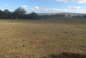 Lot 6, 54 Flaggs Road, Merriwa, NSW 2329
