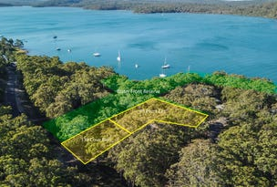 138 Cove Boulevard, North Arm Cove, NSW 2324