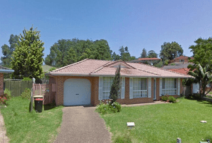 12 Betty Anne Place, Mardi, NSW 2259
