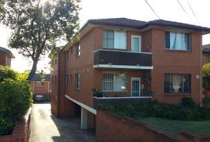 2/111 Graham Street, Berala, NSW 2141