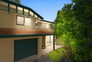 11/96 Marshall Road, Holland Park West, Qld 4121