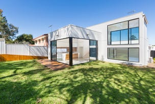 4/23 Como Road, Oyster Bay, NSW 2225