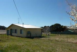 9 Hoskin Street, Berridale, NSW 2628