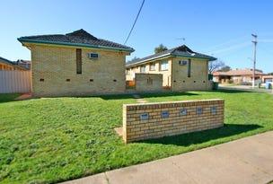 1/5 Joyes Place, Wagga Wagga, NSW 2650