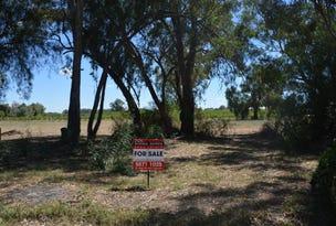 Lot 1 Murray Valley Highway, Yarroweyah, Vic 3644
