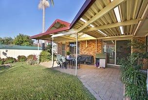 16 Rannoch Drive, West Nowra, NSW 2541