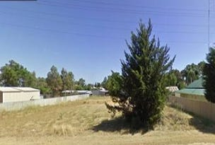 6 McLarty Street, Waroona, WA 6215