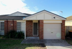 3 Brou Place, Flinders, NSW 2529