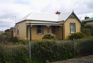 64 Hiller Street, Devonport, Tas 7310