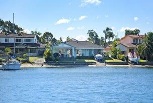 6 Mooring Place, St Huberts Island, NSW 2257