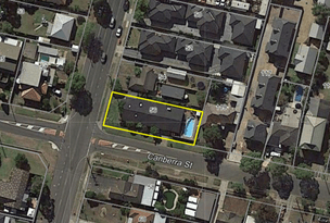 56 Sydney Street, Oxley Park, NSW 2760