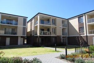 207/9 Central Terrace, Beckenham, WA 6107