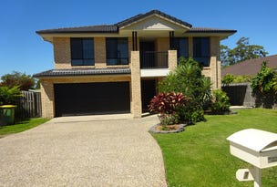 7 Bowley Street, Pacific Pines, Qld 4211