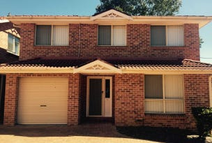 26/36-40 Great Western Highway, Colyton, NSW 2760