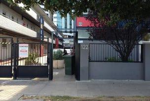 9/122 Terrace Rd, Perth, WA 6000