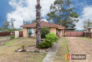 42 Stockholm Avenue, Hassall Grove, NSW 2761