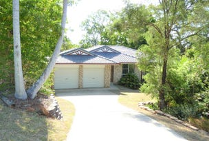 42 Newhaven Drive, Goonellabah, NSW 2480