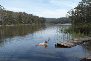36 STRATHMORE CRESCENT, Kalaru, NSW 2550