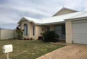 16 Grandite Fairway, Australind, WA 6233