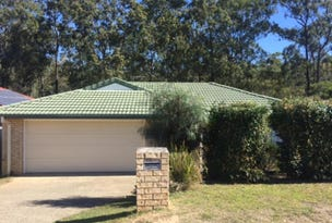 20 Forest View Crescent, Springfield, Qld 4300