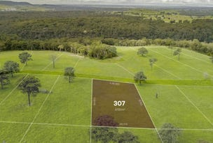 Lot 307 Proposed Road   The Acres, Tahmoor, NSW 2573