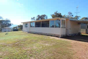 79 Collins Road, Numeralla, NSW 2630