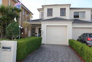24A Codrington Street, Fairfield, NSW 2165