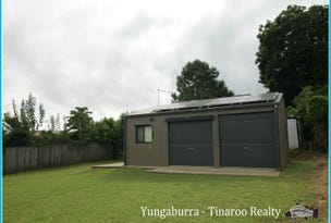6 Wensley Avenue, Yungaburra, Qld 4884