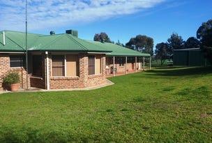 218 Nangar Rd, Canowindra, NSW 2804