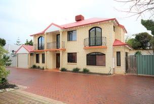 42A Douro Road, South Fremantle, WA 6162