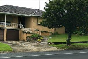 238 Church St, Gloucester, NSW 2422