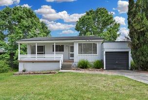 41 Newport Road, Dora Creek, NSW 2264