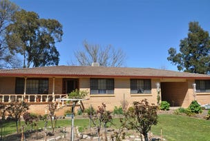 11527 The Escort  Way, Forbes, NSW 2871
