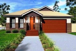 68 & 70 Ryans Road, Gillieston Heights, NSW 2321