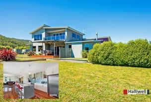 31 James Road, Acacia Hills, Tas 7306