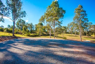 98 Witham Road, The Dawn, Qld 4570