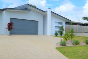 Unit 1, 19 Marblewood Place, Beerwah, Qld 4519