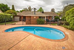 8  Collings Street, Pearce, ACT 2607