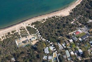5 Fethers Road, Balnarring Beach, Vic 3926