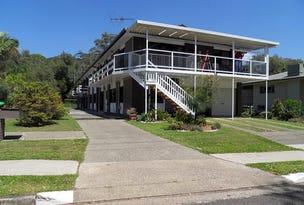 2/21 Bellingen Street, Urunga, NSW 2455