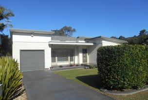 18 Lynburn Avenue, Bomaderry, NSW 2541