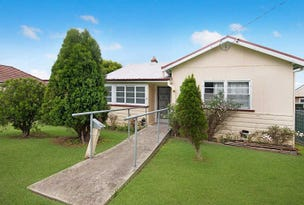 15  Moore Street, Dungog, NSW 2420